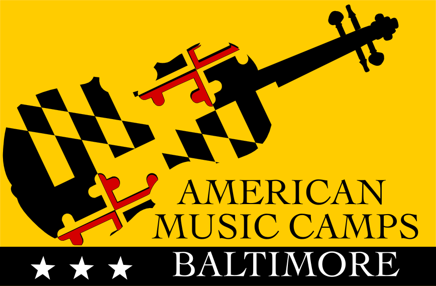 American Music Camps Baltimore